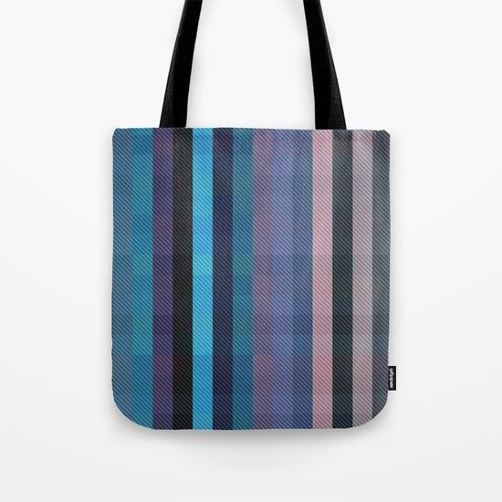 cold sea Tote Bag by Qpixels. Worldwide shipping available at Society6.com. Just one of millions of high quality products available.