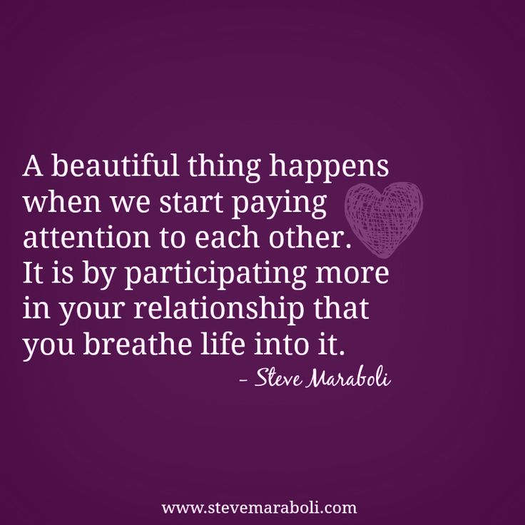 Best Love Relationships Images On Pinterest Dating Quote And A Quotes