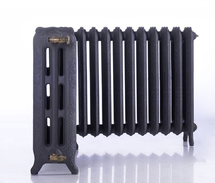 25 best ideas about radiateur en fonte on pinterest radiateurs en fonte radiateur fonte and. Black Bedroom Furniture Sets. Home Design Ideas
