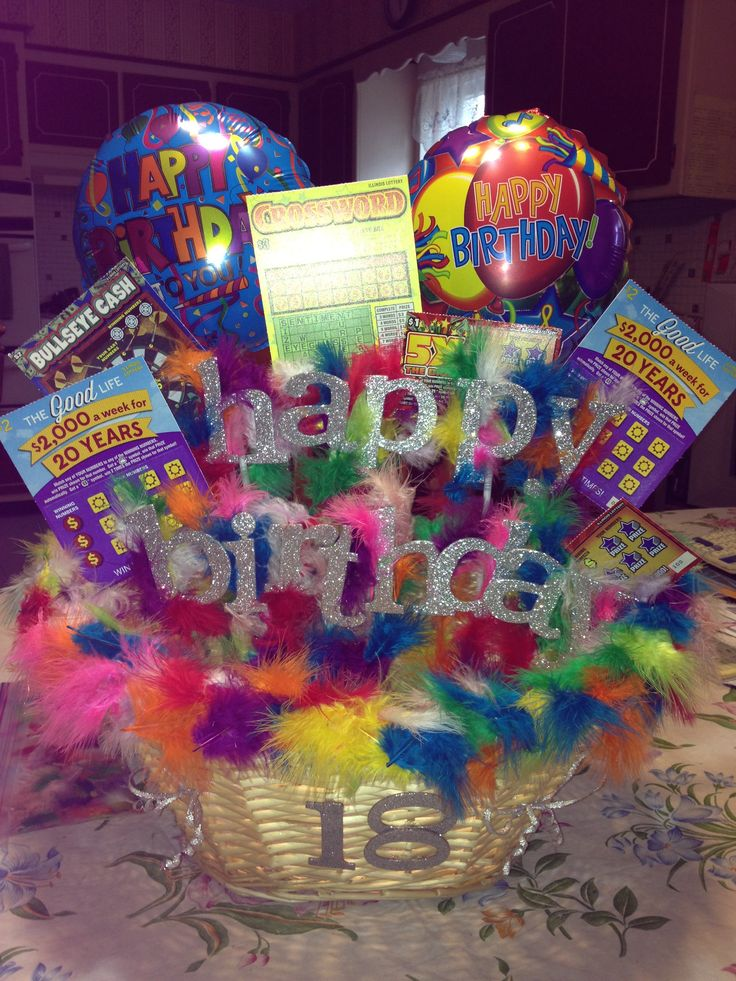 Happy Birthday Gift Baskets For Him : Best gift baskets etc images on