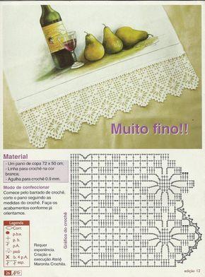 Scan.jpg (1183×1600)