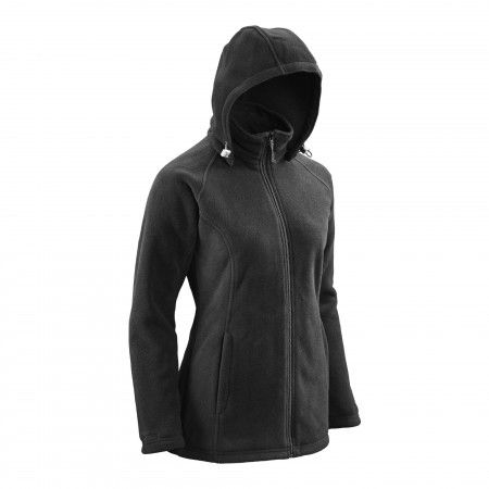Buy Freycinet Jacket v3 Women Black online at Kathmandu