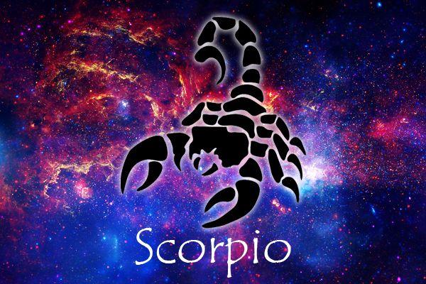 Ramalan Zodiak Scorpio Hari Ini 13 14 15 Februari 2017