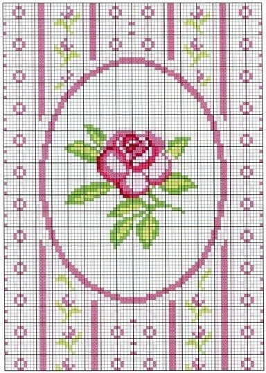 17 Best Crochet Letters On Graph Paper Images On Pinterest | Graph