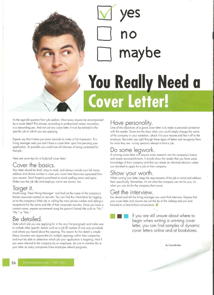 201 best images about resumes  cover letters  u0026 interview