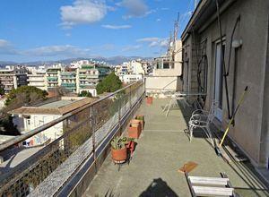 Διαμέρισμα 130 τ.μ. προς πώληση Πλατεία Κυψέλης (Κέντρο Αθήνας) 3751611_1    Spitogatos.gr