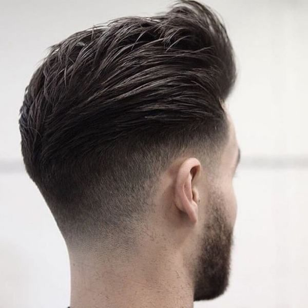 easy haircuts best 25 classic mens haircut ideas on classic 3668
