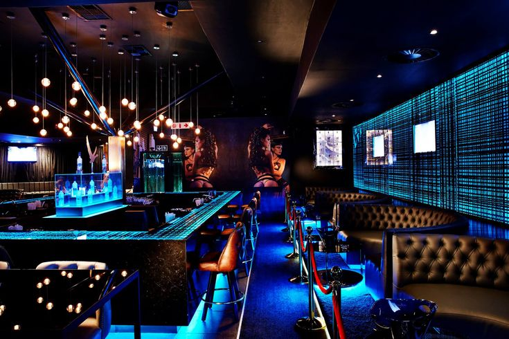 25 Best Ideas About Nightclub On Pinterest Nightclub