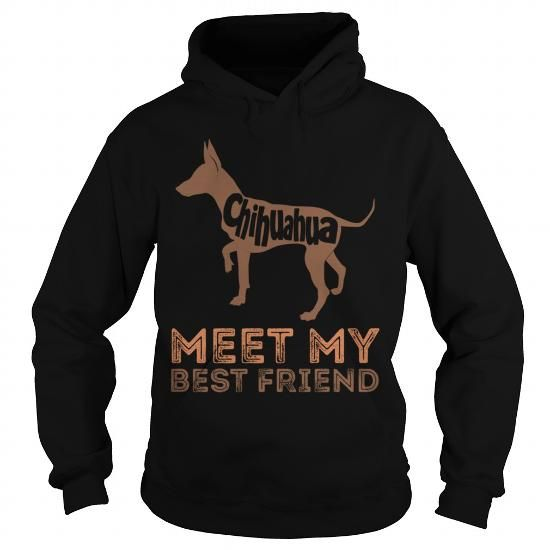 Gift for Mother's Day 2017 (19$-40$): Personalized Name CHIHUAHUA Meet My Best Friend Dad Mom Lady Man Men Women Woman Wife Girl Boy Lover T-Shirts (mother's day,mother's day 2017, mother's day gift ideas, gifts for mother's day, ideas for mother's day, mothers day ideas, mothers day presents, mothers day presents ideas, mom day gifts, #mothersday, #motherday2017,#mothersday2017)
