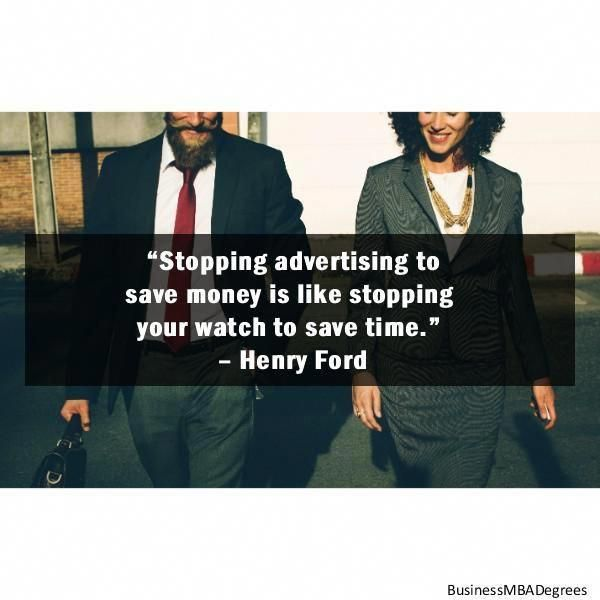 Mba Quotes Sayings Businessgraduatedegree Scholarships For