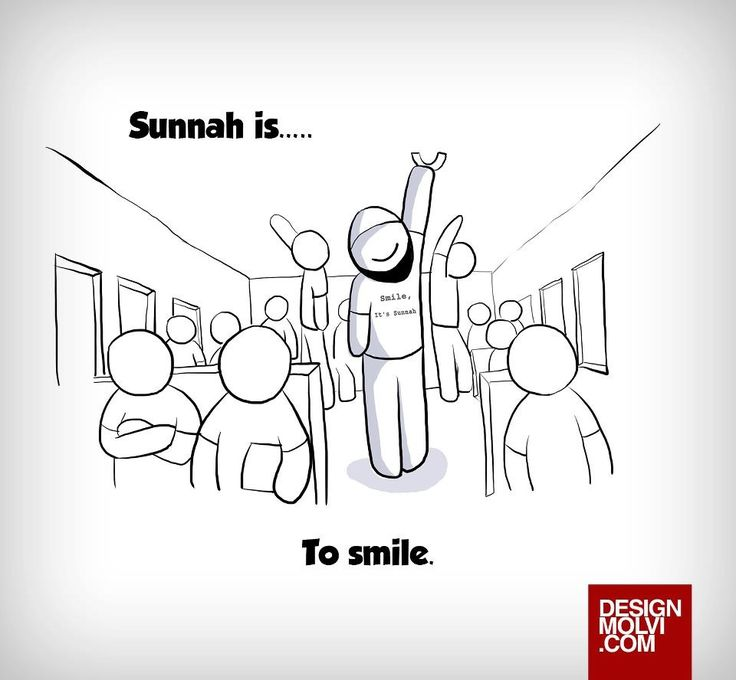 Its sunnah