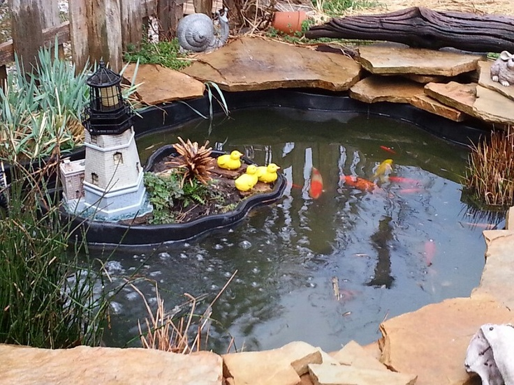 Stsatuette For Outdoor Ponds: 33 Best Catholic Statues Of Mary For Sale Images On