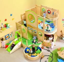 15 best haba childrens lofts images on pinterest
