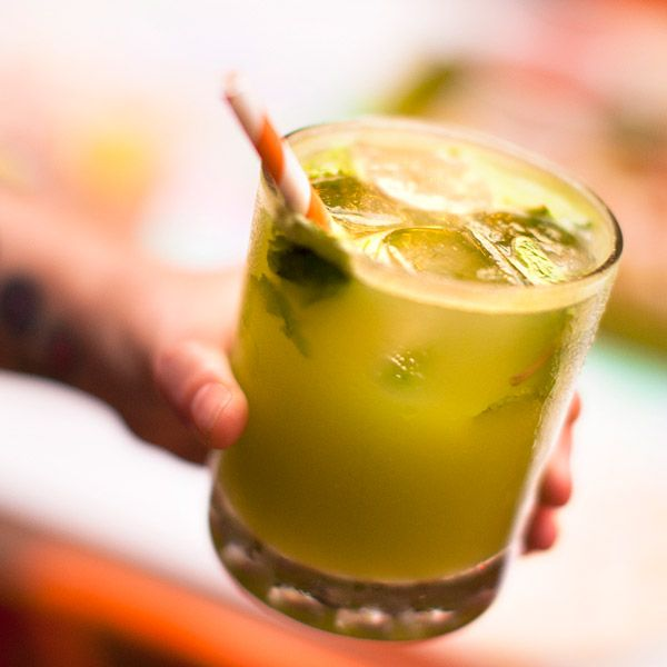 ... images about juicing on Pinterest | Smoothie, Bubble drink and Juice