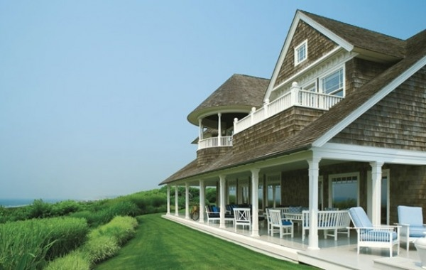 1000 images about cedar shingle hamptons style on pinterest for Architects hampton