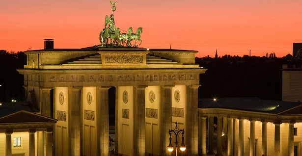 Berlin: Favorite Places, Favourite Places, Travel, Berlin Germany, Berlin Yes