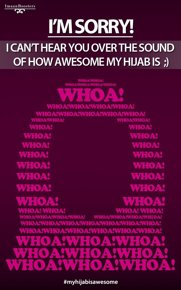 #Allah #mulismah #muslim #modest #islam