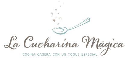 www.lacucharinamagica.com