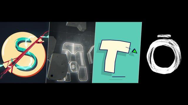 Illustration | SATŌ Animation | SATŌ Music | Redhorse Studio Sound Design | Redhorse Studio  Used musical themes: 1. Richard Strauss - Also sprach Zarathustra 2. 近藤 浩 治 - Super Mario Bros. theme