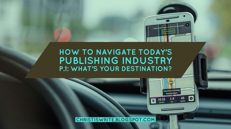 How to Navigate Today's Publishing Industry #writetip #writerslife #amblogging #amwriting #pubtips #publishing #writing