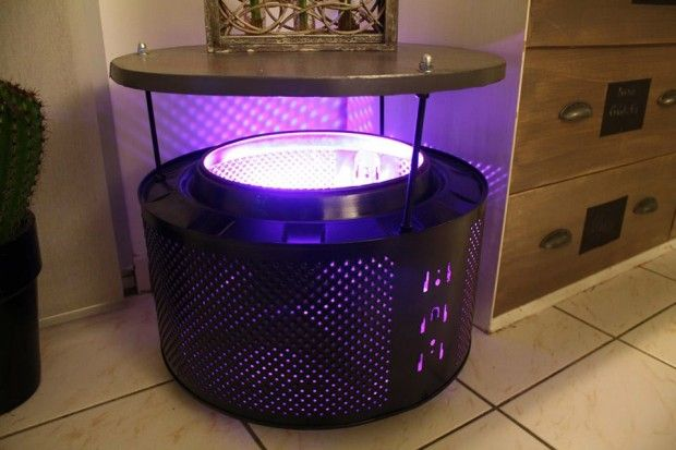 best 25 washing machines ideas on pinterest cleaning. Black Bedroom Furniture Sets. Home Design Ideas