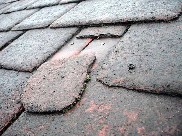 Asbestos Roof Tiles Google Search Asbestos Removal Roof Tiles Asbestos