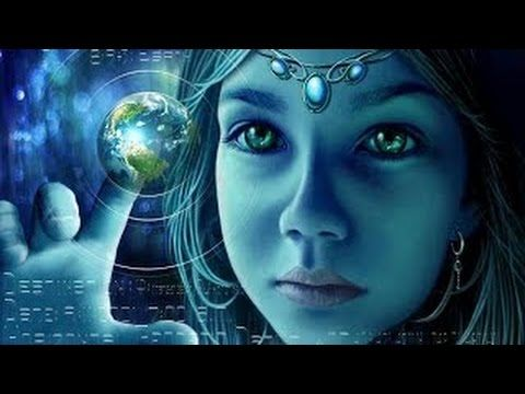 3 HOURS Proven Meditation Technique | Pineal Gland Activation Awaken With Binaural Beats - YouTube