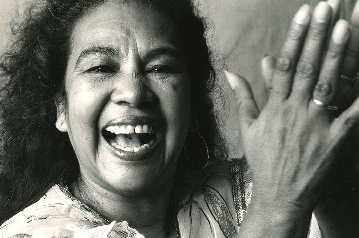 totó la momposina -  colombiana musica