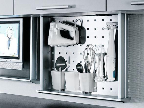 """Ikea Island Bench Installation ~ Über 1 000 Ideen zu """"Küchenschubladen auf Pinterest"""