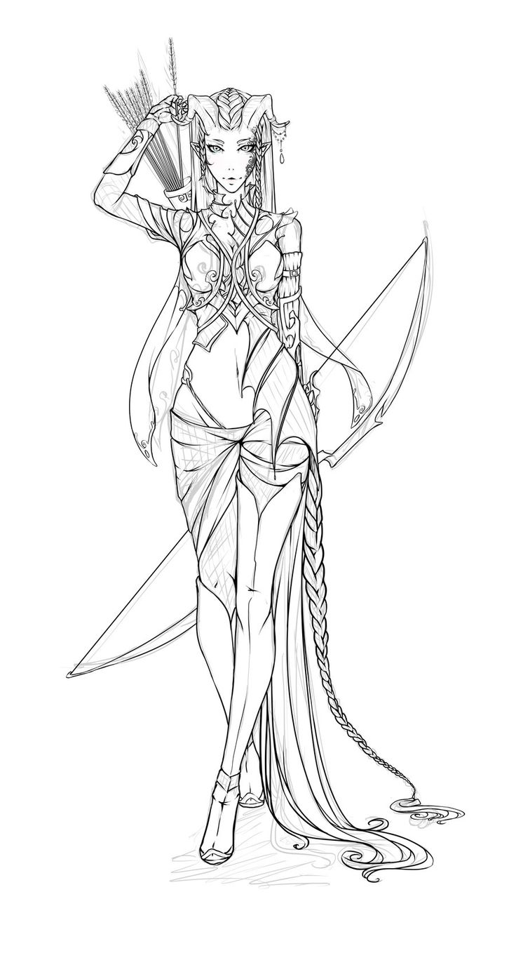 D Line Drawing : Best images about wow on pinterest warhammer k the