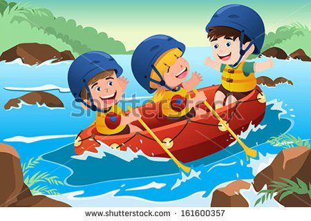 https://thumb1.shutterstock.com/display_pic_with_logo/647764/161600357/stock-vector-a-vector-illustration-of-three-happy-kids-on-boat-161600357.jpg
