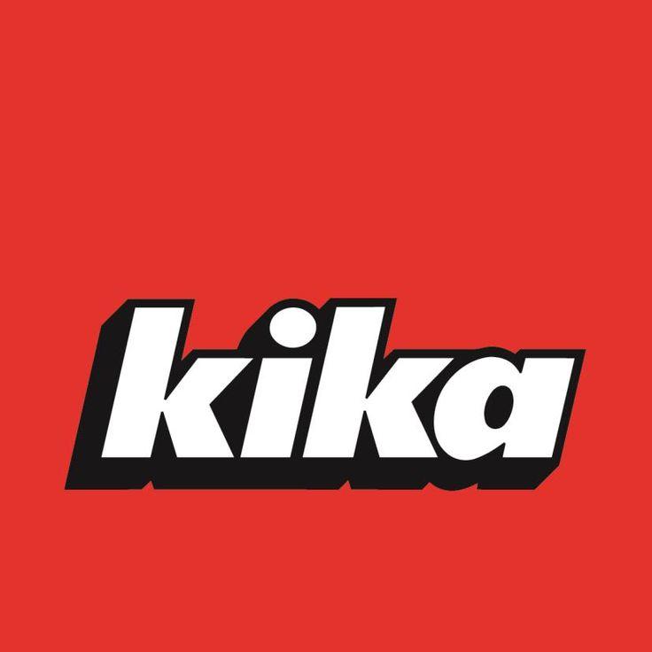 Kika Magyarország