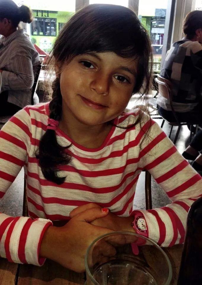 Huia on school holiday | Karin Horen | Pinterest | Holiday ...