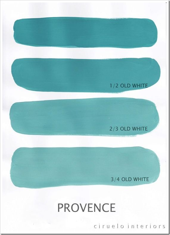 Honest Teal Inspiration - great for a gender neutral #nursery or #playroom accent wall. #FeatherYourNest