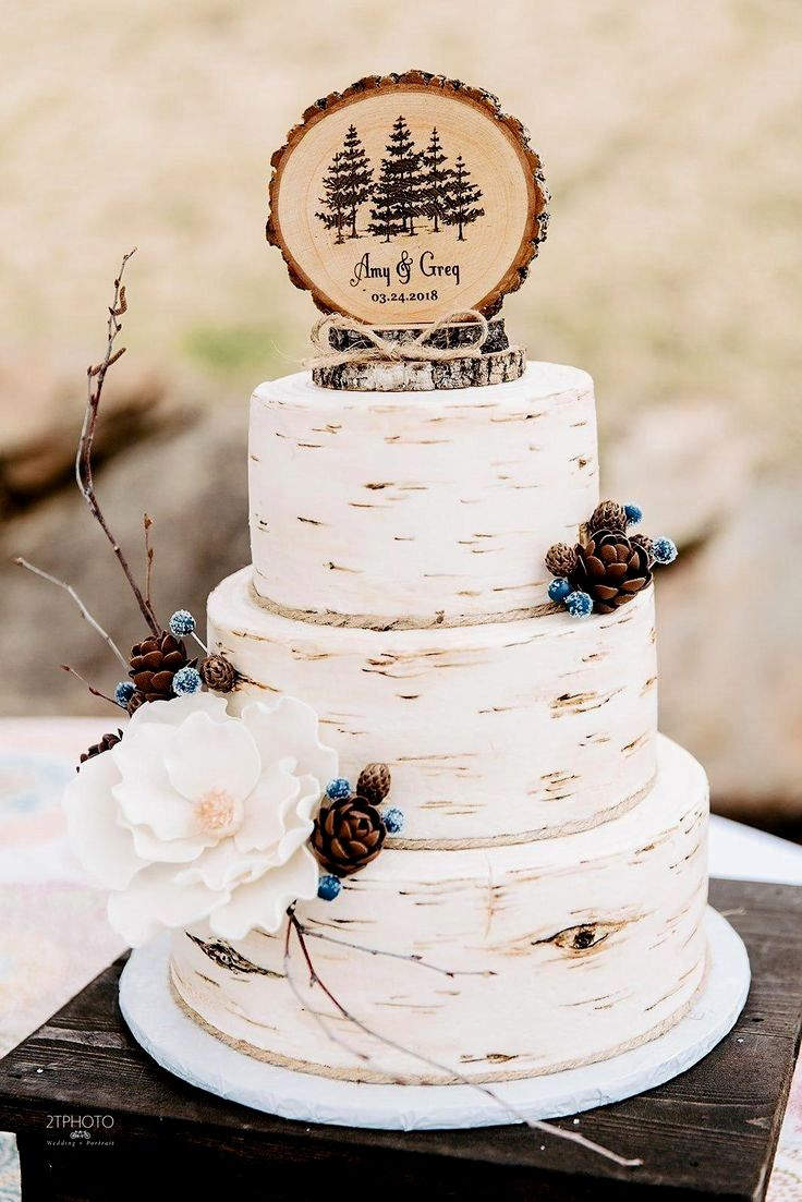 Warmer summer months weddings and cakes need to be cautiously assumed about with where in fact the c