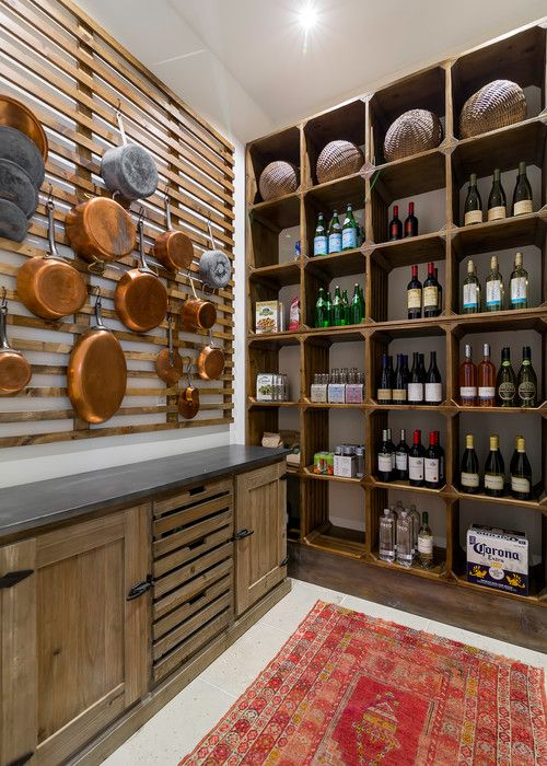 466 Best BUTLERS PANTRY Images On Pinterest