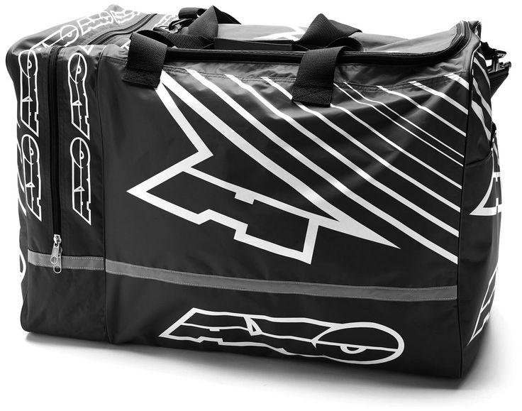 https://www.fc-moto.de/epages/fcm.sf/en_GB/?ObjectPath=/Shops/10207048/Products/AXO-Weekender-Gear-Bag/SubProducts/AXO-Weekender-Gear-Bag-0001