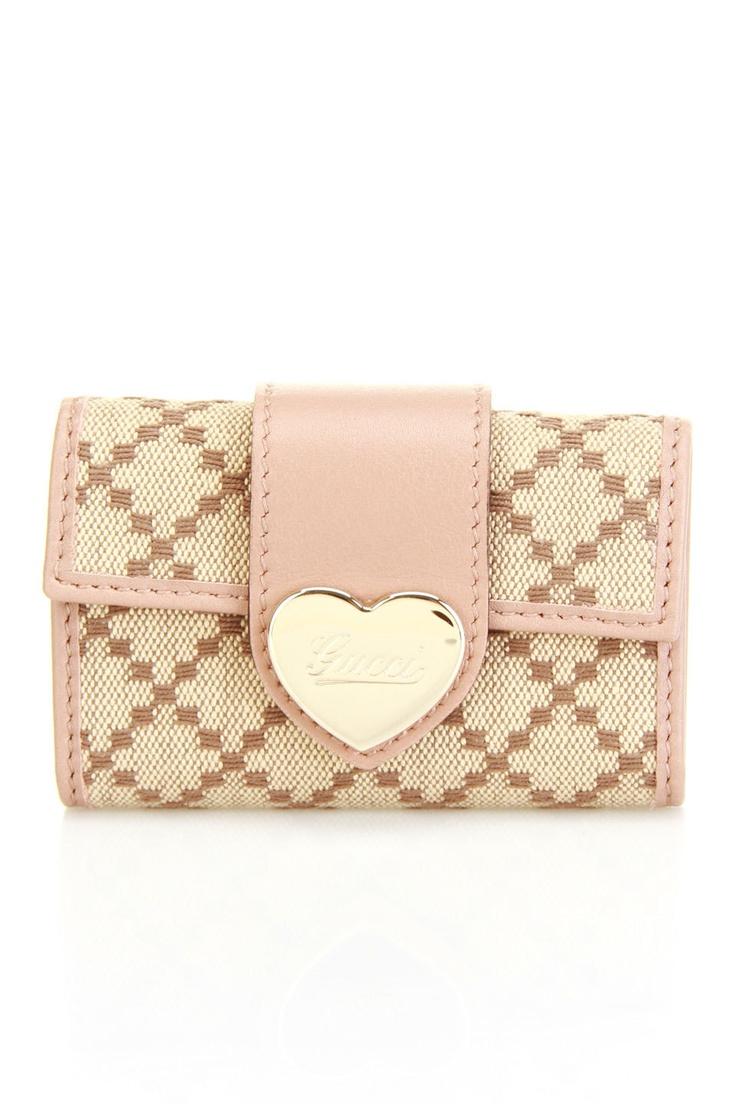 gucci wallet  185.00: Hermes Bags, Chanel Purse, Designer Handbags, Design Handbags, Gucci Handbags, Latest Hermes, Cheapmichaelkorshandbags Com, Handbags Online, Hermes Handbags