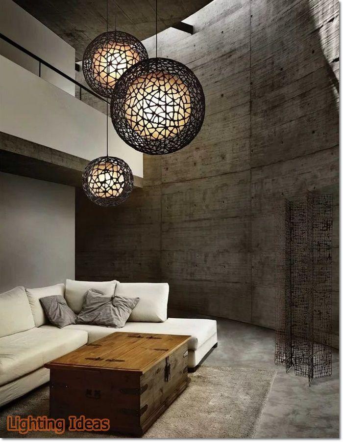 Lighting Ideas 2020 How Do You Light Up A Room Family Living Room Design Rooms Home Decor Home Decor