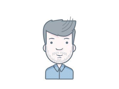 Lew avatar