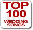 Top 100 Charts, Hits, Songs & Singles for 1990