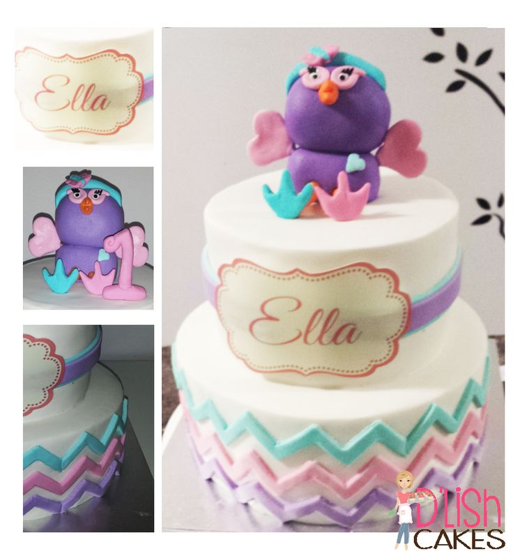 I LOOOVE this cake! Was one of my favourite ones to make!!! D'lish Cakes Broadford www.dlishcakes.com