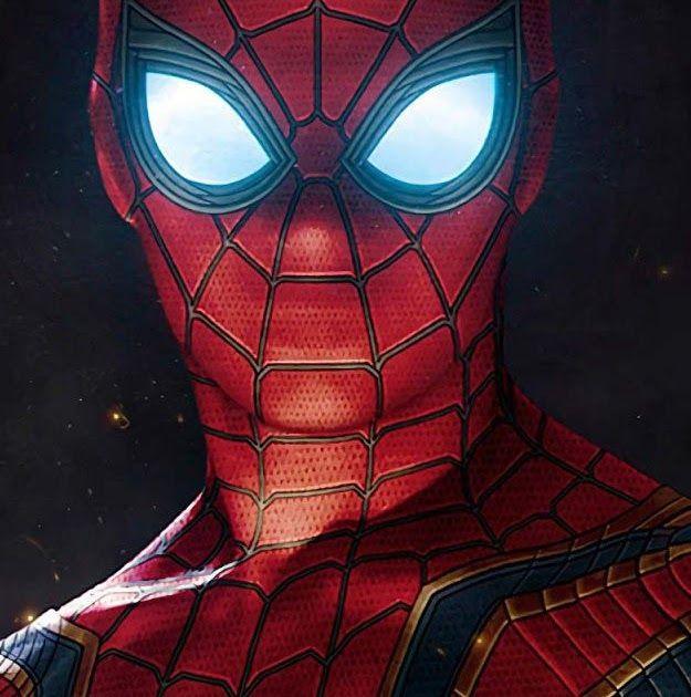 Menakjubkan 30 Gambar Animasi Spiderman Keren Pin Em Indan Download 34 Gambar Spiderman Wallpaper Terbaik Amazing Spid Di 2020 Amazing Spiderman Animasi Spiderman
