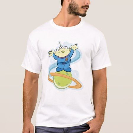 Disney Toy Story Design T-Shirt - tap, personalize, buy right now!