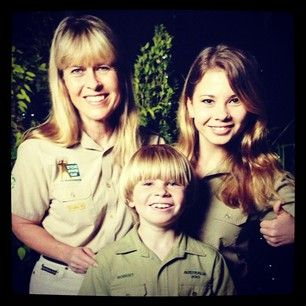 Image Result For Bindi Irwin Bindisueirwin E A Instagram Photos And Videos