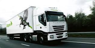 My Job Board Ltd: Clipper Logistics Plc Latest Vacancieshttp://myjobboardltd.com/company/55813/Clipper-Logistics-Plc/