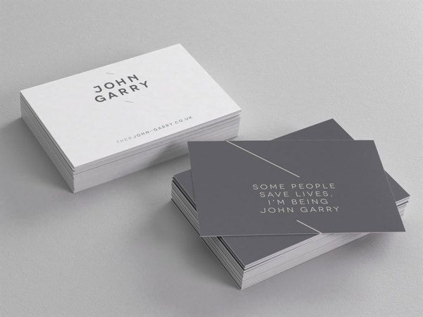 15 new tasty creative business cards creative graphic inspiration graphic design creative business cards creative cards business cards