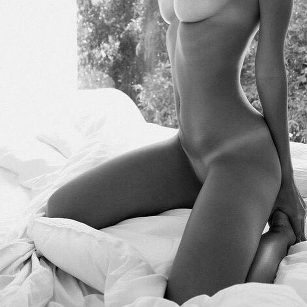 White tan girls naked, sexy nude latin