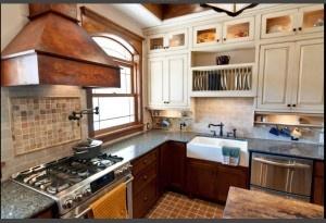 kitchen sink offset not under window kitchen pinterest the o 39 jays space kitchen and