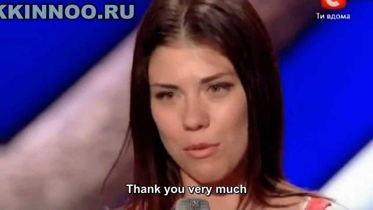 Russian roulette rihanna karaoke instrumental - River rock